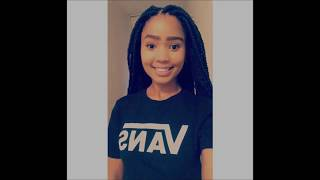 10 South African Non Celeb Most beautiful Girls (Download Background Music. Link In Description)