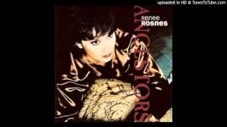 Renee Rosnes - Upa Negiunho