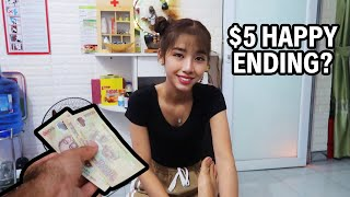 What Can $10 Get You In VIETNAM!? (During ℂoronaṼirus)