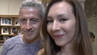 """Фильм о фильме """"Меня зовут Андрей"""""""