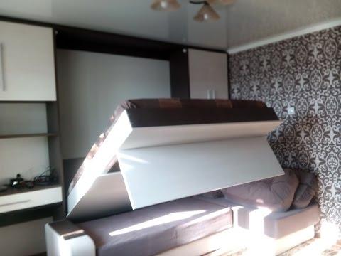 гарнитур с угловым диваном