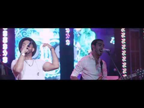 Alexander Star & The Golden People Promo Video