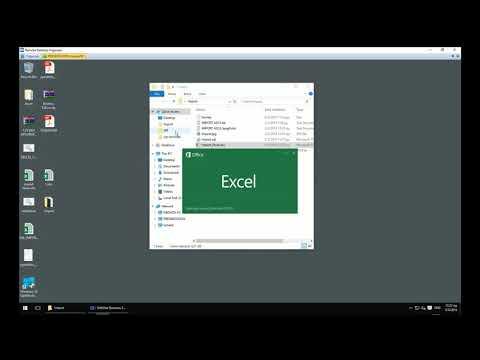 Softone πολύ απλό Import από Ascii και Excel σε Detail Πίνακα Ειδών