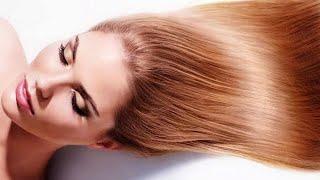 Луковая маска для укрепления и роста волос Волосы растут как на дрожжах