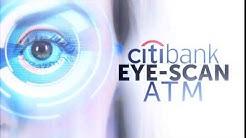 WFLA Citi ATM Eye Scan LeMire