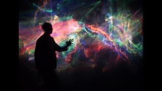 exploratorium-by-jon-boorstin