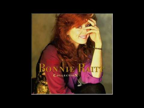 Bonnie Raitt   Runaway Del Shannon Cover