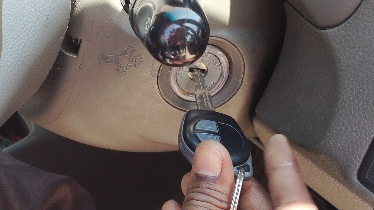 small resolution of sx4 central locking wiring