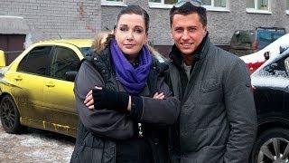 🅰️ Актёр Павел Прилучный: «Я больше не сяду за руль пожарной машины!»