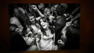 Burlington Iowa Wedding Reception DJ Kaizzer Promo