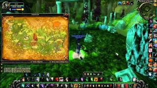 Archeologie - addon a hromada žvanění (World of Warcraft) 1/2