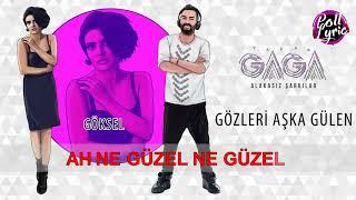 Yaşar Gaga   Gözleri Aşka Gülen ft Göksel Video