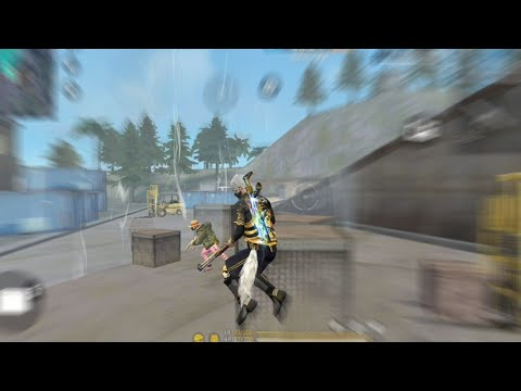 perfect shots satisfactory free fire 👽🌃🎯 brasílian player 👽🎯 from YouTube · Duration:  2 minutes 19 seconds