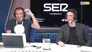 Fernando Torres: