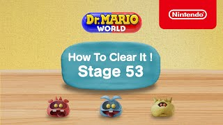How To Clear It ! Stage 53