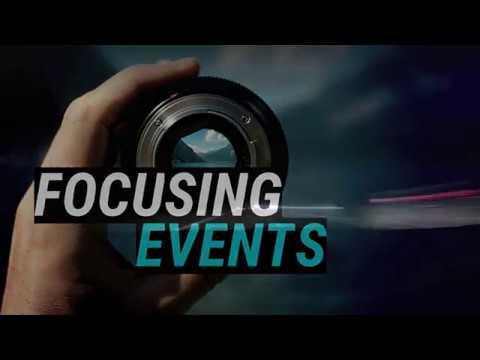 Focusing Events