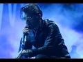 Download Arctic Monkeys - I Bet You Look Good On The Dancefloor - Live @ Voodoo 2014 - HD 1080p MP3 song and Music Video