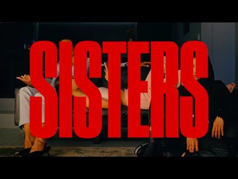 Sisters - Virgin Soil - Alexander Wang