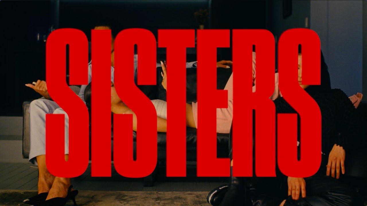 SISTERS | an alexanderwang film