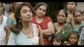 Ziprya Marathi Movie 2018 - झिपऱ्या मराठी फुल्ल मूवी -  Marathi Movie 2018