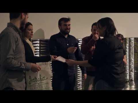 Estreno de BARATOmetrajes 2.0 en la cineteca (1 de febrero 2014)