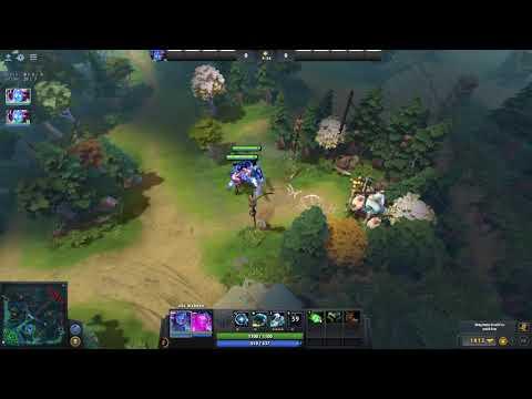 ArcWarden dota_player_smart_multiunit_cast