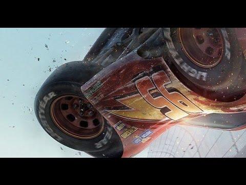 Pc Game Do Filme Carros 2 Brasil Cars 2 3 Dublado Pt Br