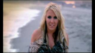 Download Cascada - What Do You Want From Me MP3 song and Music Video