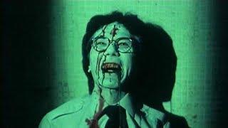 The Imp/兇榜 (1981) - Cantonese w/ English Sub