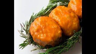 Запеченный картофель с сыром в духовке рецепт Shorts
