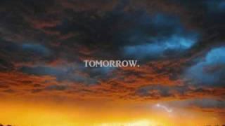 Skylar Wolf -  Bell Tolls (song with lyrics)