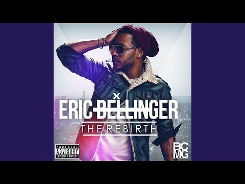 R & B Singer (feat. Joe Budden)