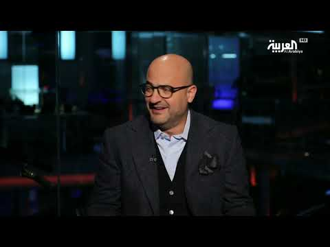 DNA | إسرائيل تقصف .. وإيران تنتظر  - نشر قبل 3 ساعة