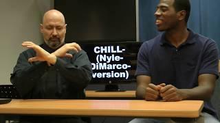 Social Media Signing (part 2) American Sign Language (ASL)