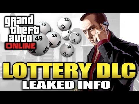 gta 5 online casino dlc online spiele ohne download gratis