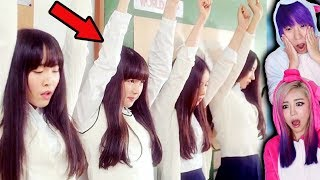 10 Strange School Rules In South Korea You Won't Believe!