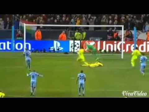 Messi Missed Penalty Missi Missi LoL