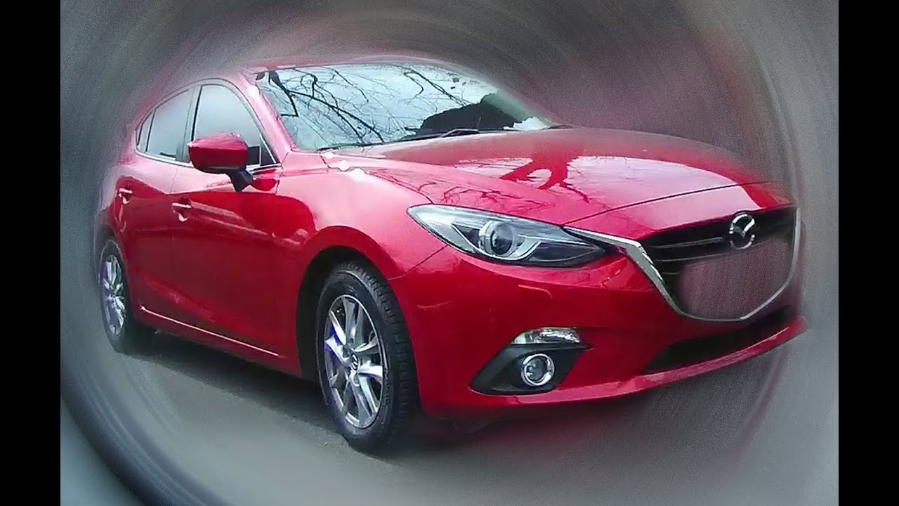 new 2017 mazda 3 hatchback tuning new generations will. Black Bedroom Furniture Sets. Home Design Ideas