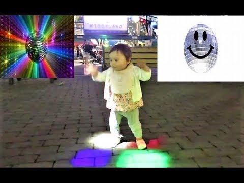 BABY DANCING, BEBÊ DANÇANDO, BEBÊ ENGRAÇADO,  BEBES BAILANDO, BEBÉS CHISTOSOS, GRACIOSOS, DISCO
