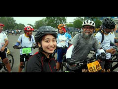 2nd Bike Tour Expo