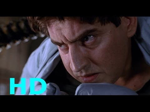 doctor-octopus-kills-the-doctors-'horror-hospital'---spider-man-2-(2004)-movie-clip-blu-ray-hd
