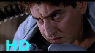 Doctor Octopus Kills The Doctors ''Horror Hospital'' - Spider-Man 2-(2004) Movie Clip Blu-ray HD