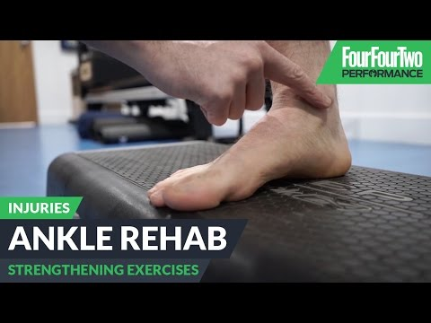 how-to-rehab-an-injured-ankle