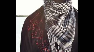 Scarfs For Men - Getit Fashion Thumbnail