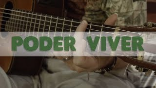 Baixar Jamaica Groove   Poder Viver (acústico)