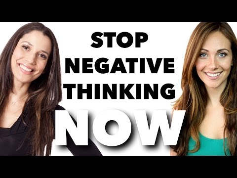 stop-negative-thinking-now---self-hypnosis-meditation-for-beginners---bexlife