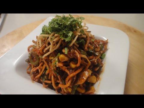 Jain chinese bhel jain special recipes sanjeev kapoor khazana jain chinese bhel jain special recipes sanjeev kapoor khazana forumfinder Choice Image