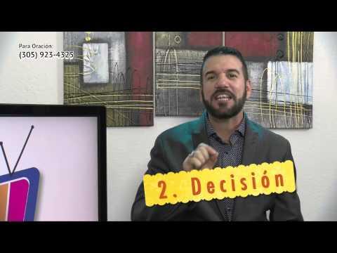 LAS 4 D DE LA ABUNDANCIA (MIRA TV CANAL 18 EN MIAMI)