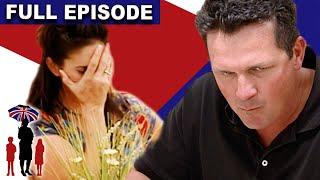 The Dostal Family - Season 4 | Full Episodes | Supernanny USA