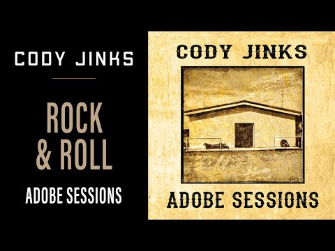 Cody Jinks - Rock & Roll